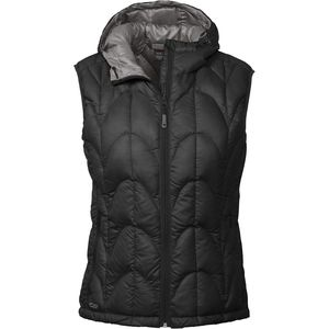 Outdoor Research Aria Down Vest - Women's
