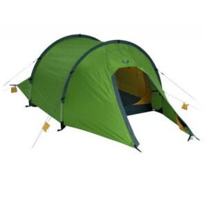 photo: Exped Aries Mesh three-season tent
