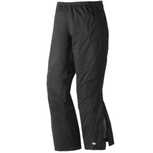 Outdoor Research Reflexa Pant - Womens