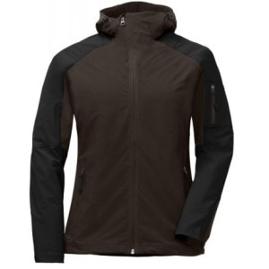 Outdoor Research Ferrosi Hooded Softshell Jacket - Womens