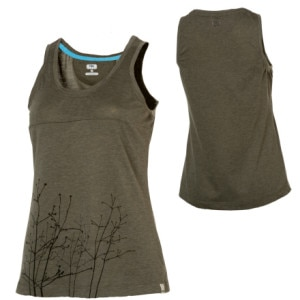 Outdoor Research Frescoe Top - Sleeveless - Womens