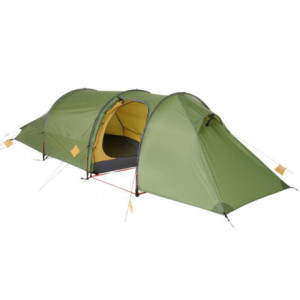 photo: Exped Andromeda II four-season tent