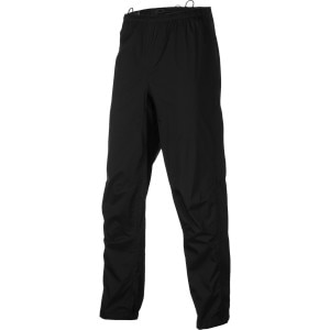 Outdoor Research Revel Pant - Mens