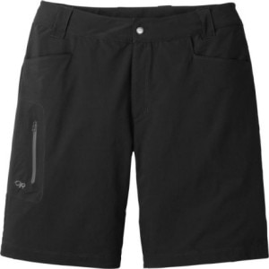 Outdoor Research Ferrosi Shorts - Mens