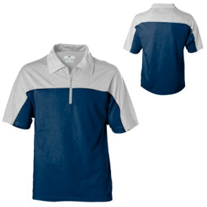 Outdoor Research Gobi Polo Shirt - Short-Sleeve - Mens