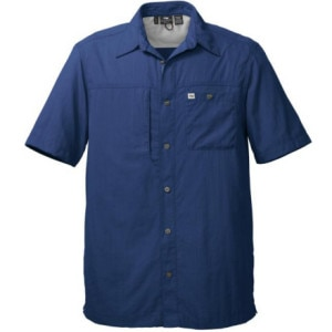 Outdoor Research SoDo Shirt - Short-Sleeve - Mens