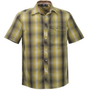 Outdoor Research Spire Shirt - Short-Sleeve - Mens