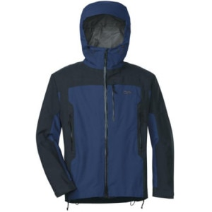 Outdoor Research Mentor Jacket - Mens