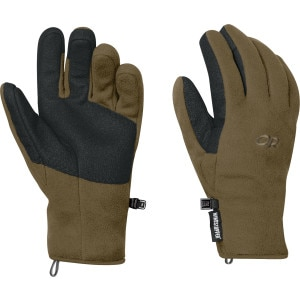 Outdoor Research Gripper Glove