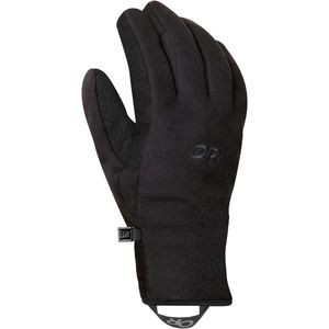 Outdoor Research Gripper Glove - Women's