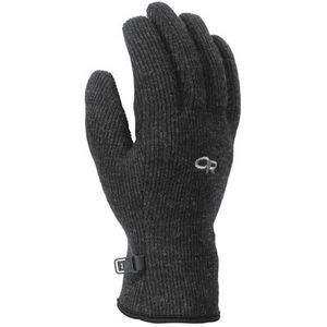 Outdoor Research Flurry Glove