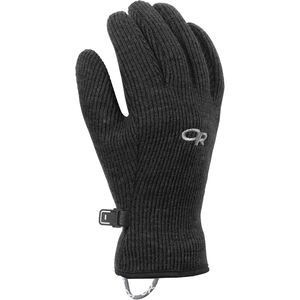 Outdoor Research Flurry Glove - Women's