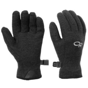 Outdoor Research Flurry Glove - Kids