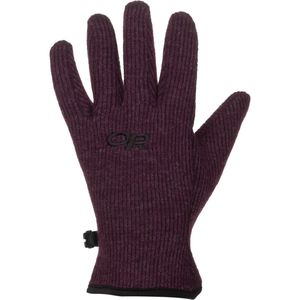 Outdoor Research Flurry Glove - Kids'