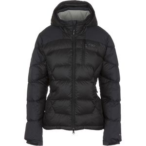 Outdoor Research Virtuoso Down Jacket - Women's