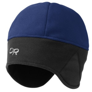 Outdoor Research Wind Warrior Fleece Hat