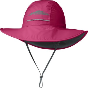Outdoor Research Voyager Hat - Kids'