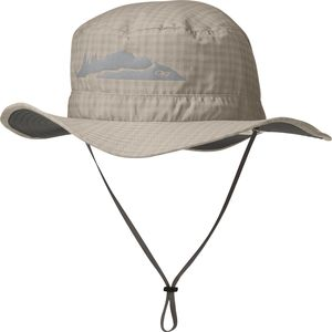 Outdoor Research Helios Sun Hat - Kids'