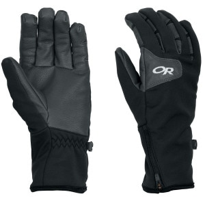 Outdoor Research StormTracker Glove