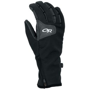 Outdoor Research StormTracker Glove - Women's