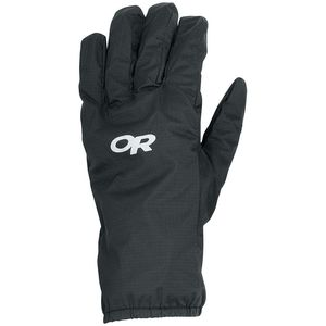 Outdoor Research Versaliner Glove