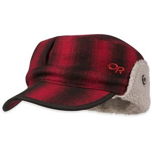 Outdoor Research Yukon Hat