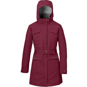 Outdoor Research Envy Jacket - Women's