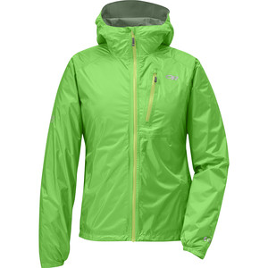 Outdoor Research Helium II Jacket - Women's