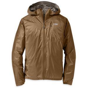 Outdoor Research Helium II Jacket - Men's