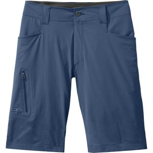 Outdoor Research Ferrosi 12in Short - Men's