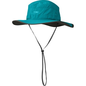 Outdoor Research Solar Roller Hat - Women's