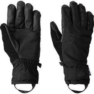 Outdoor Research StormSensor Glove - Men's