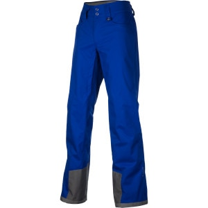 Outdoor Research Paramour Pant - Women's