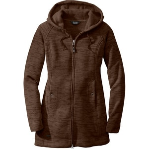 Outdoor Research Longitude Hoodie - Women's