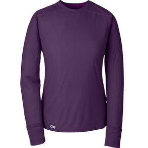 Outdoor Research Echo T-Shirt - Long-Sleeve - Women's