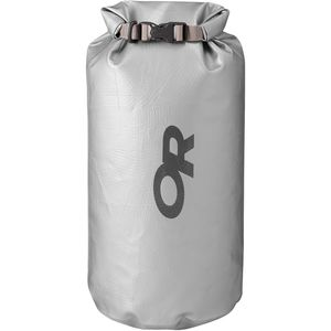 Outdoor Research Duct Tape Dry Bag