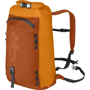 Outdoor Research Dry Peak Bagger - 1526cu in