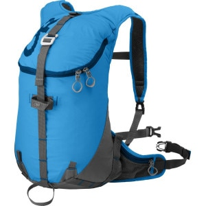 Outdoor Research Levitator Backpack - 793cu in