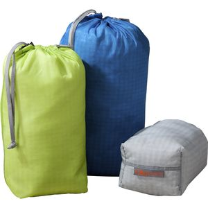 Outdoor Research Ultralight Ditty Sacks - Set Of 3