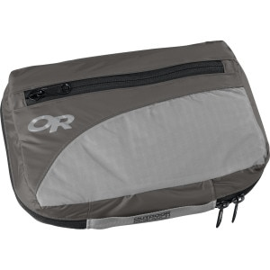 Outdoor Research Backcountry Organizer