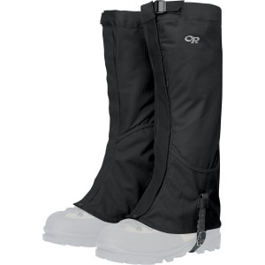 Outdoor Research Verglas Gaiter - Men's