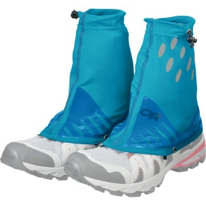 Outdoor Research Stamina Gaiters