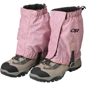Outdoor Research Trailhead Gaiters - Kids'