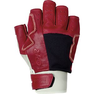 Outdoor Research Seamseeker Gloves - Men's