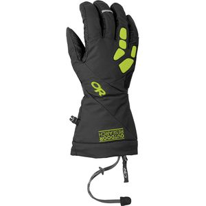 Outdoor Research Alpine Alibi II Glove