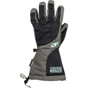 Outdoor Research Arete Gloves - Women's