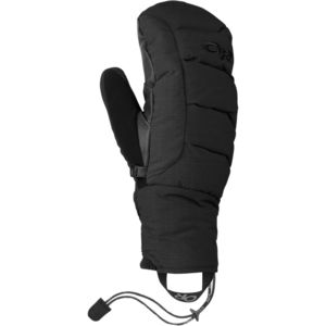 Outdoor Research Stormbound Mittens