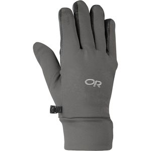 Outdoor Research Sensor Gloves - Men's