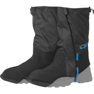 Outdoor Research Huron High Gaiters