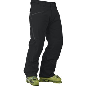 Outdoor Research Valhalla Softshell Pant - Men's